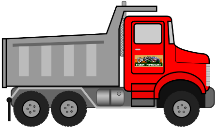 dump-truck-clipart-black-and-white-dumptruck.png