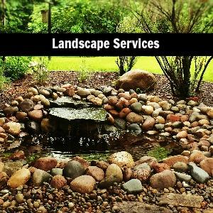 landscape-services-pic.jpg